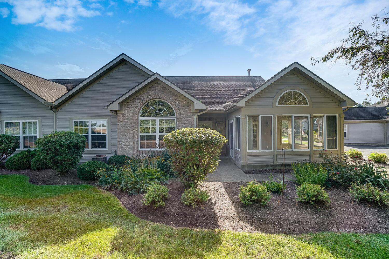 2023 Willow Run Circle Property Photo 1