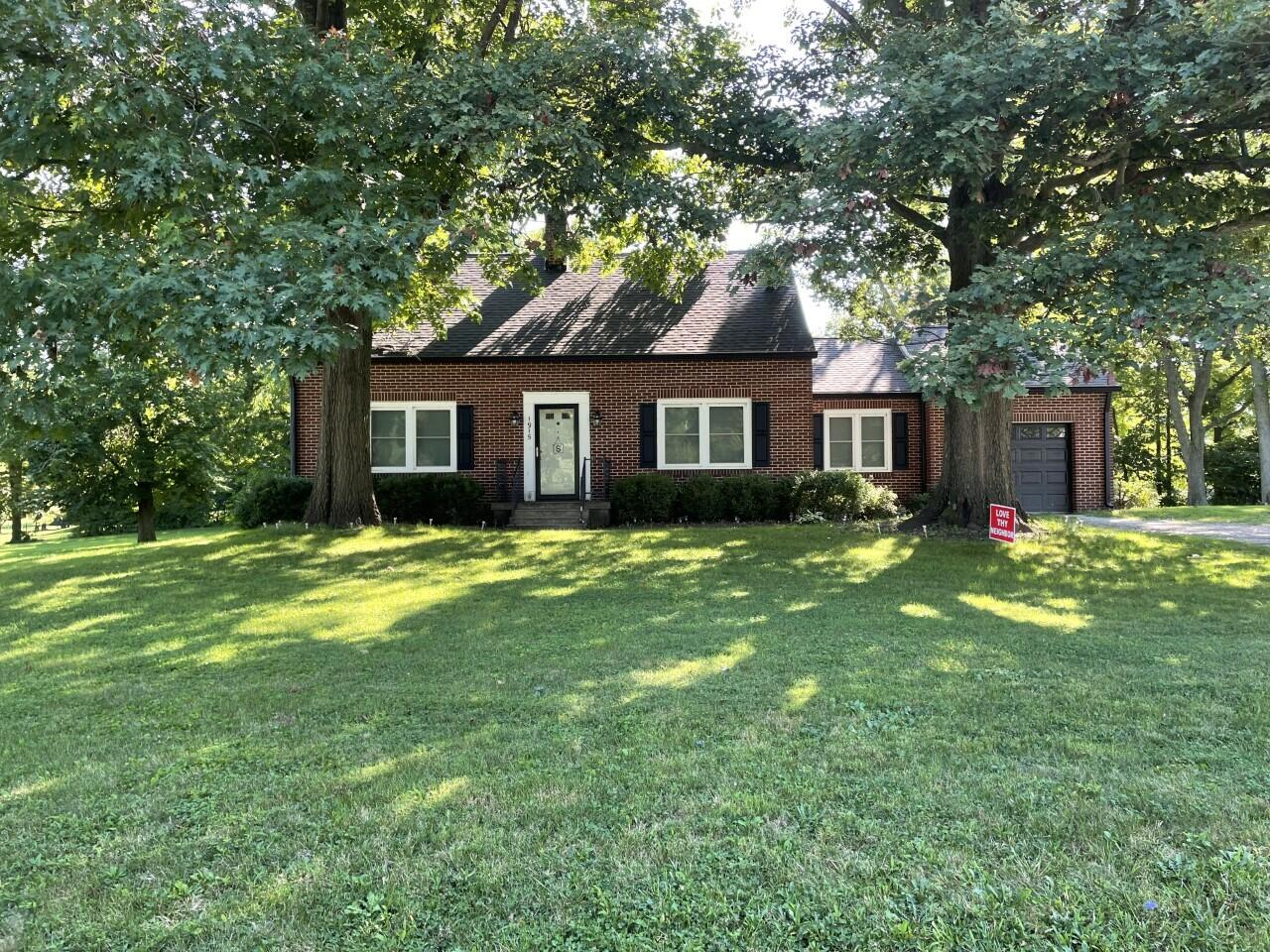 Casstown Real Estate Listings Main Image