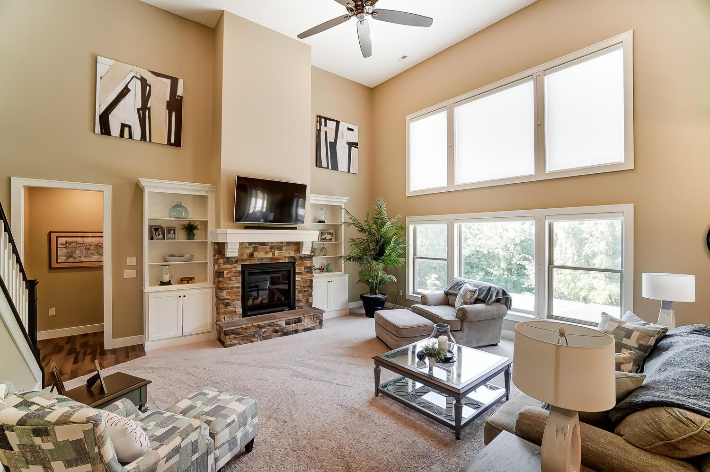 1060 Barrington Drive Property Photo 8