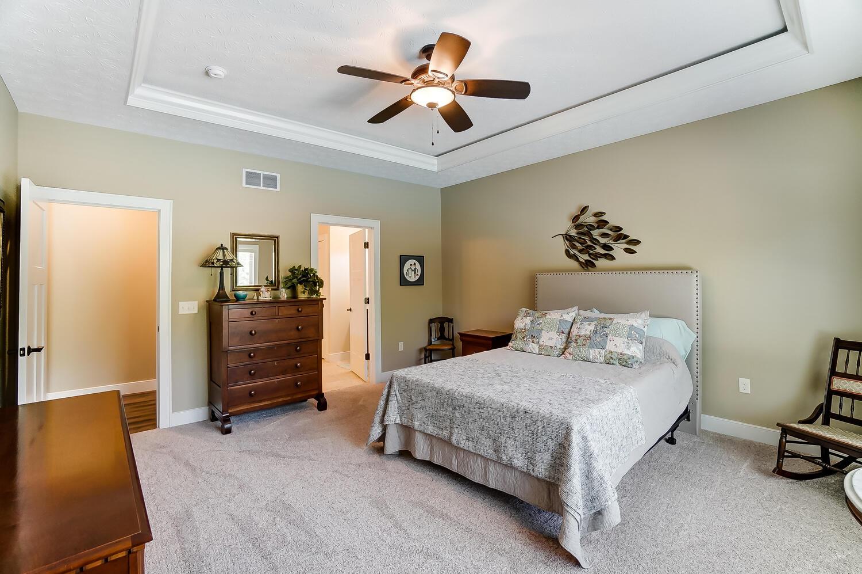 1060 Barrington Drive Property Photo 29