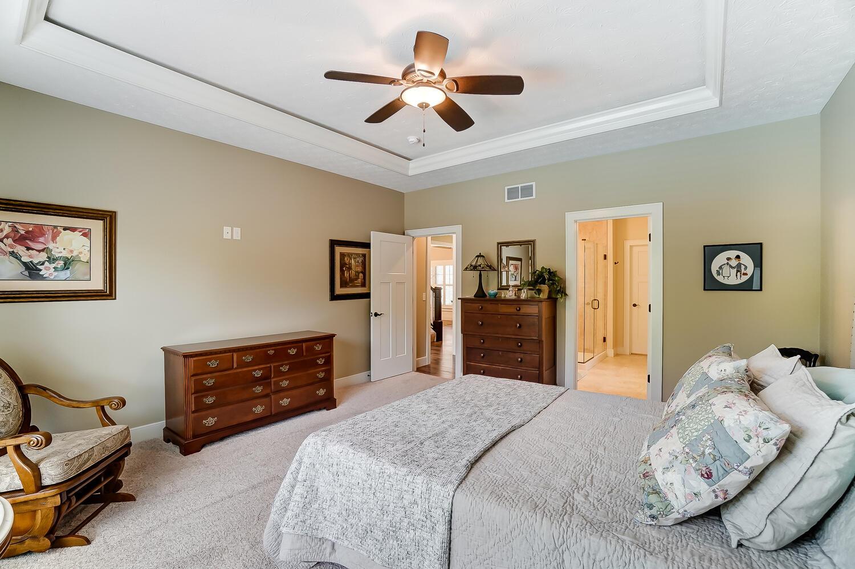 1060 Barrington Drive Property Photo 30