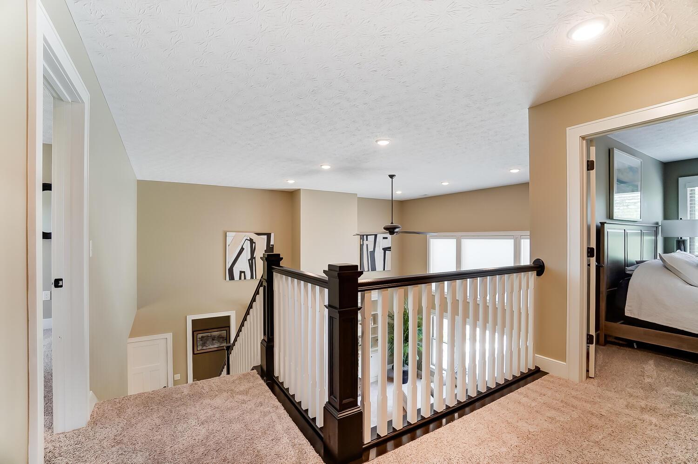 1060 Barrington Drive Property Photo 36