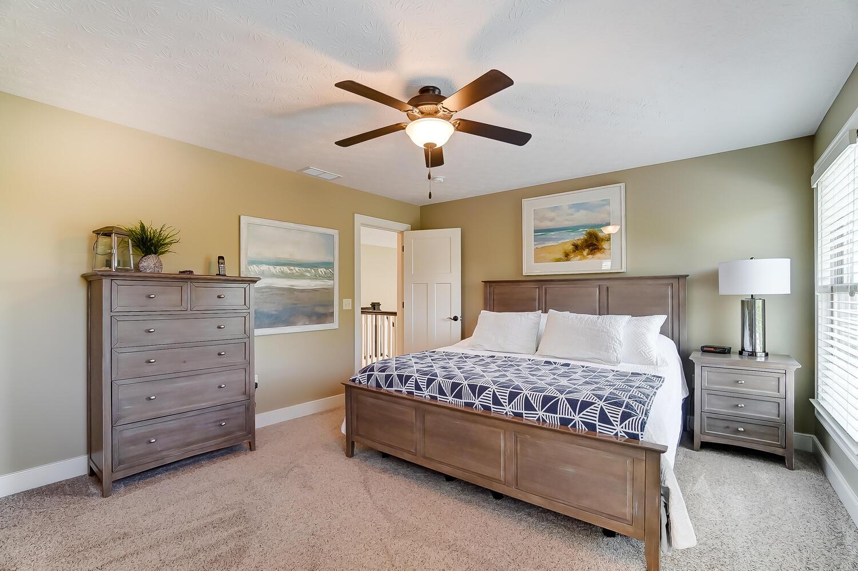1060 Barrington Drive Property Photo 38