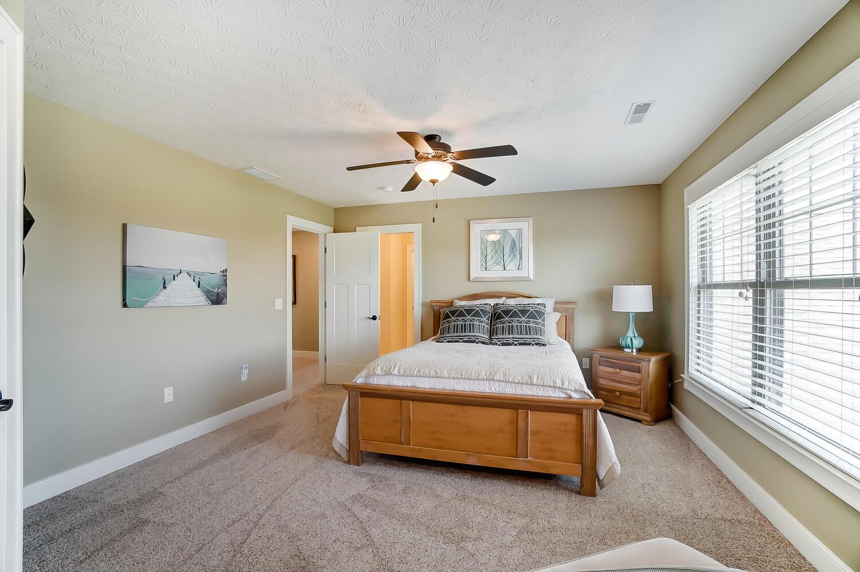 1060 Barrington Drive Property Photo 42