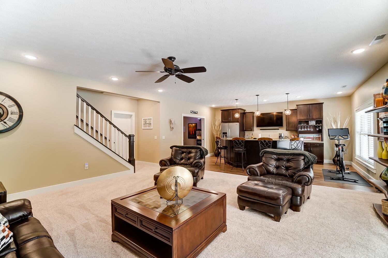 1060 Barrington Drive Property Photo 47