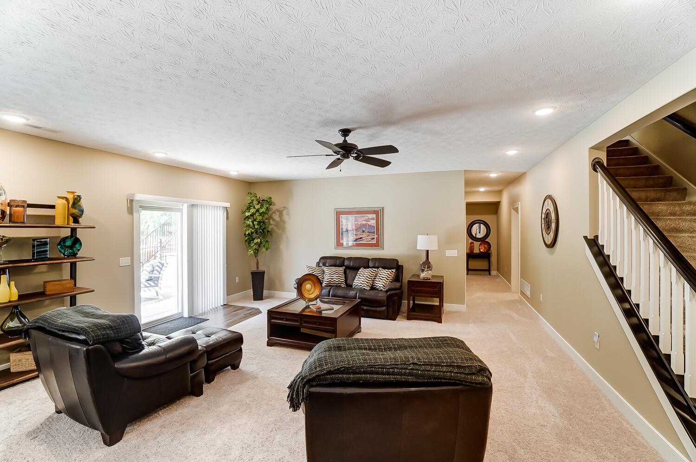 1060 Barrington Drive Property Photo 52