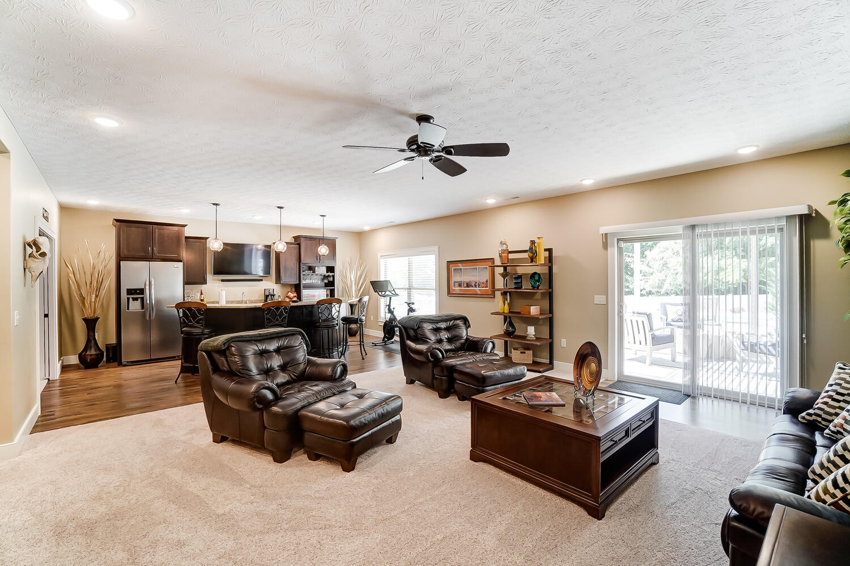 1060 Barrington Drive Property Photo 53