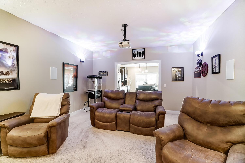 1060 Barrington Drive Property Photo 55