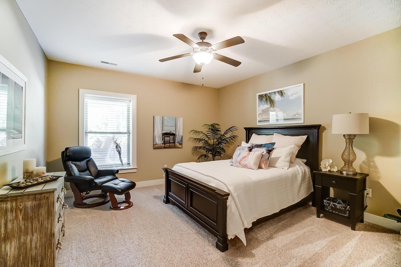 1060 Barrington Drive Property Photo 59