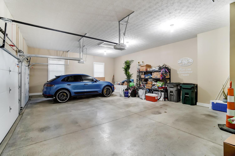 1060 Barrington Drive Property Photo 62