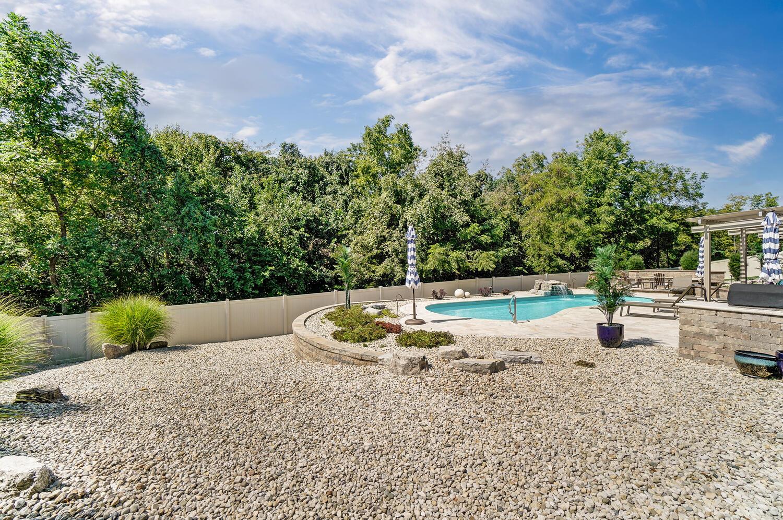 1060 Barrington Drive Property Photo 80