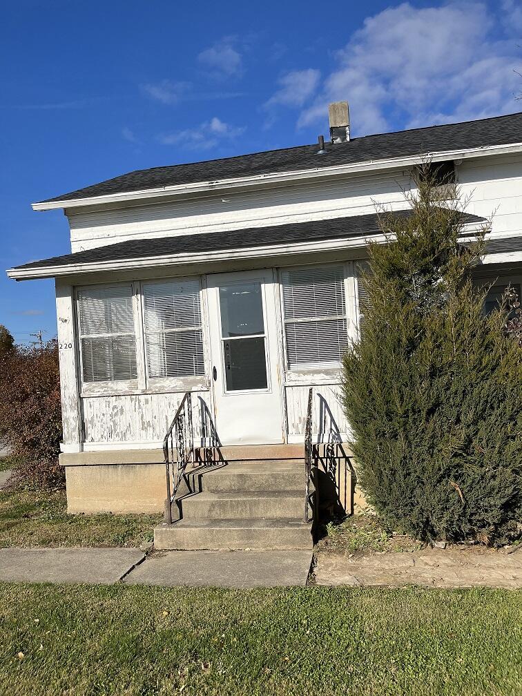 220 N Main Street Property Photo 1