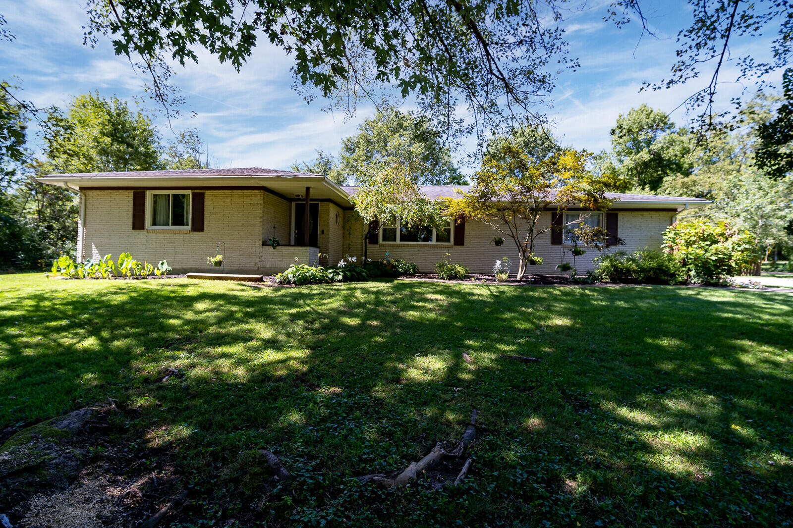 3895 Haines Road Property Photo