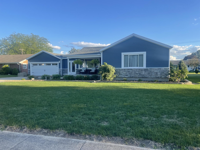 45334 Real Estate Listings Main Image
