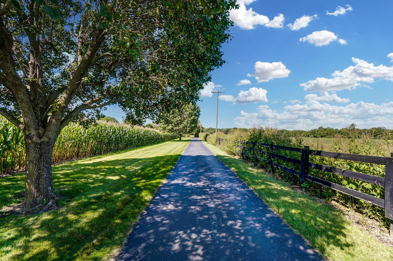 3260 S Kessler Road Property Photo 6