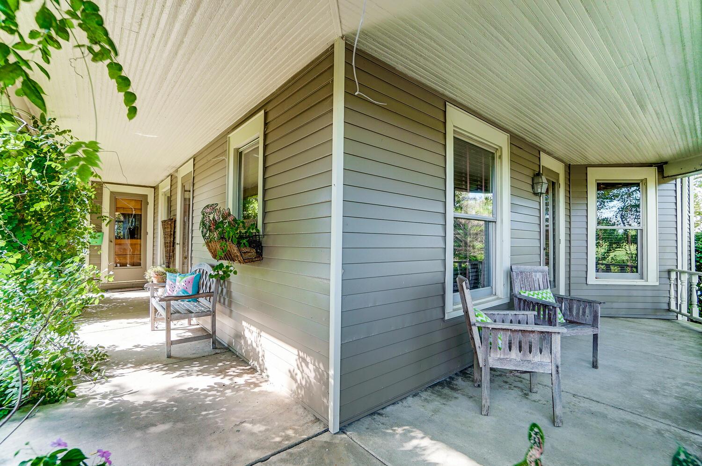 3260 S Kessler Road Property Photo 9
