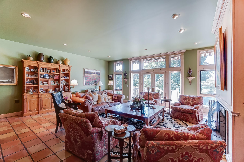 3260 S Kessler Road Property Photo 22