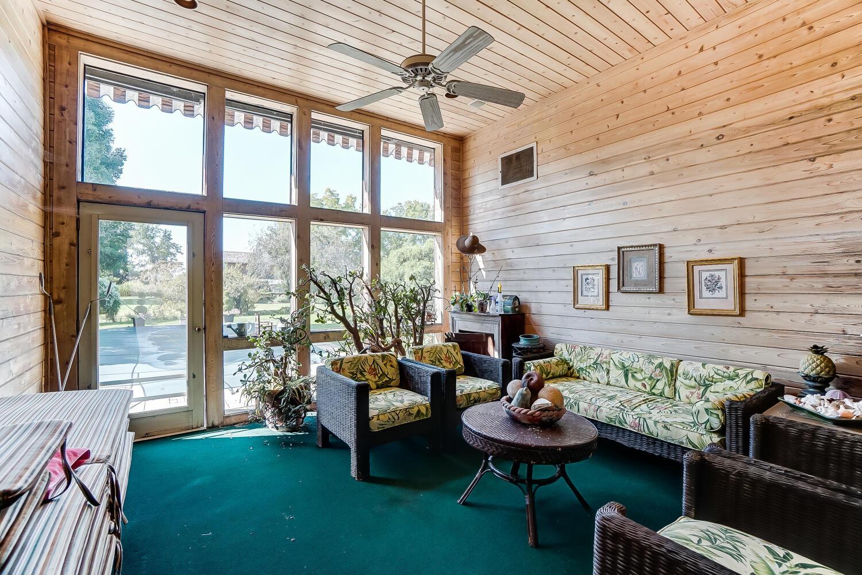 3260 S Kessler Road Property Photo 63