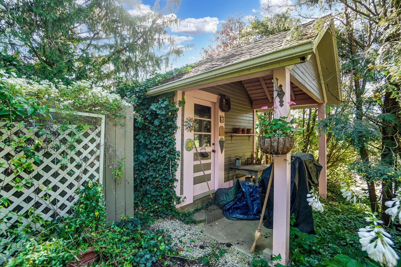 3260 S Kessler Road Property Photo 72