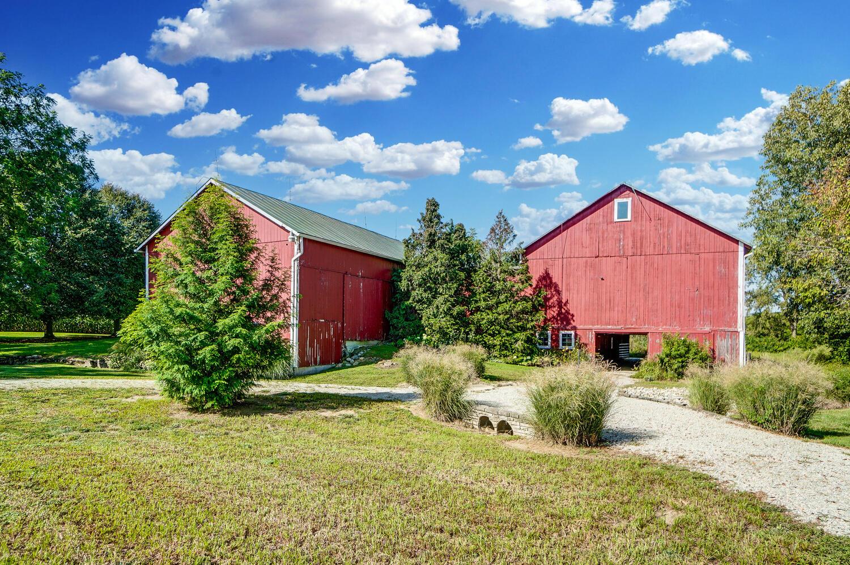 3260 S Kessler Road Property Photo 73