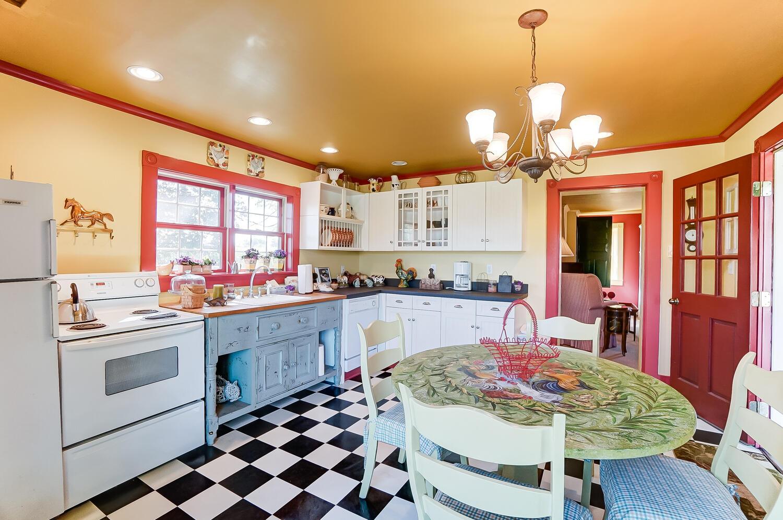 3260 S Kessler Road Property Photo 86