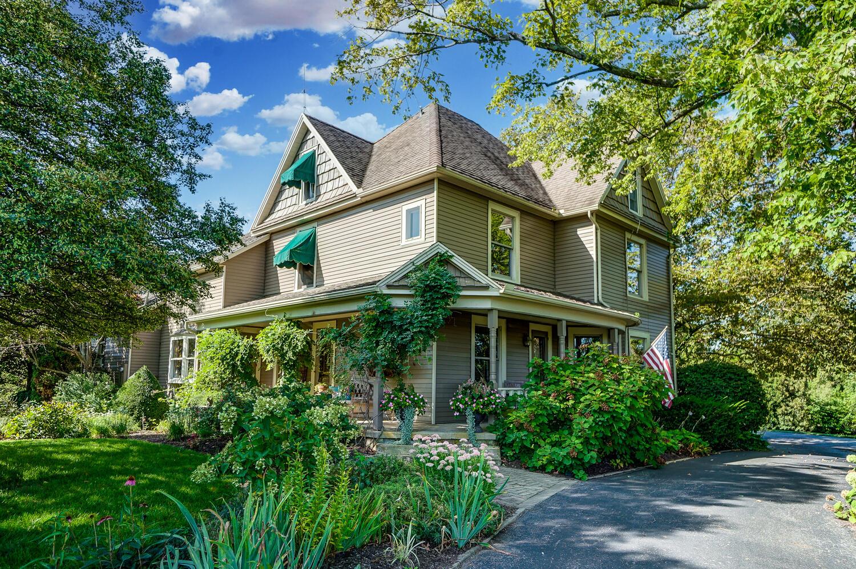 3260 S Kessler Rd Road Property Photo 7