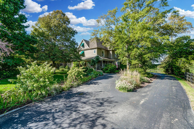 3260 S Kessler Rd Road Property Photo 8