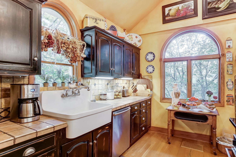 3260 S Kessler Rd Road Property Photo 16
