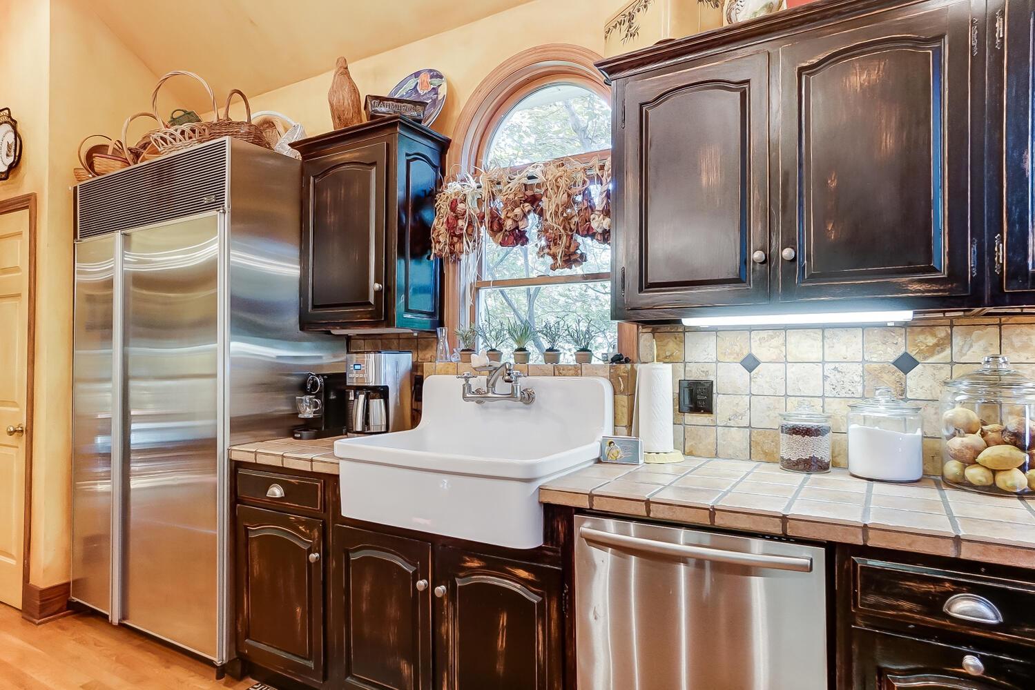 3260 S Kessler Rd Road Property Photo 17
