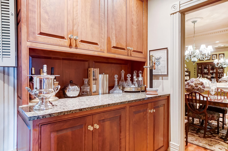 3260 S Kessler Rd Road Property Photo 24