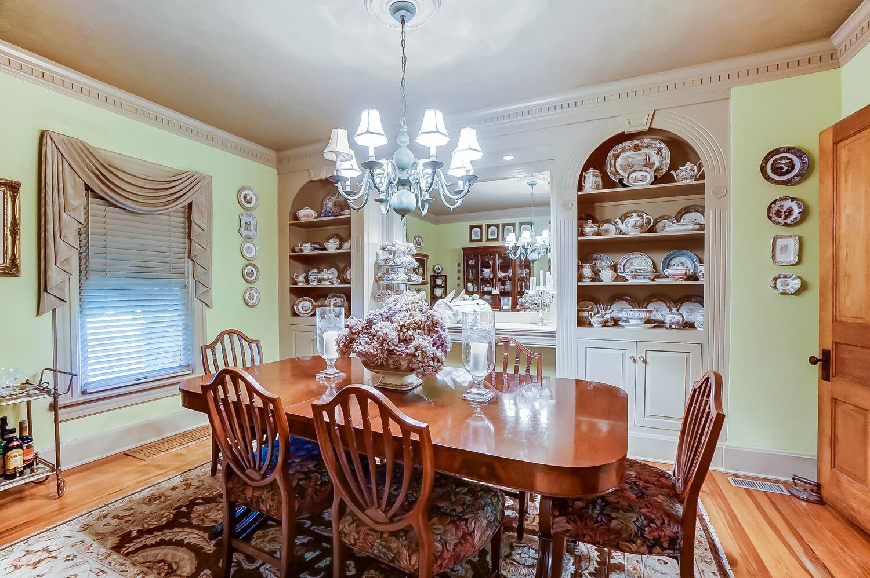3260 S Kessler Rd Road Property Photo 26