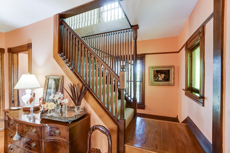 3260 S Kessler Rd Road Property Photo 36