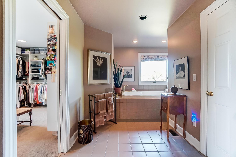 3260 S Kessler Rd Road Property Photo 48