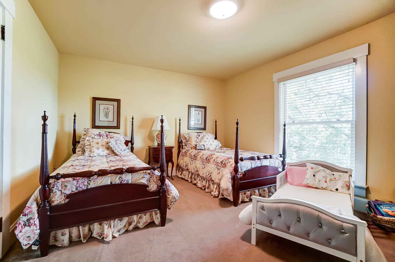 3260 S Kessler Rd Road Property Photo 57