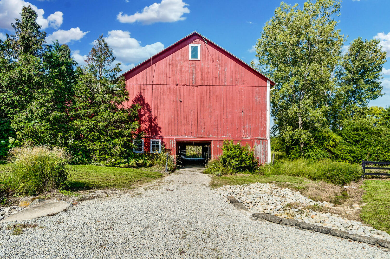 3260 S Kessler Rd Road Property Photo 74