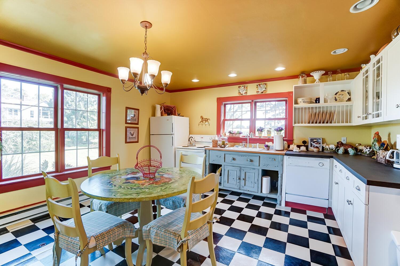 3260 S Kessler Rd Road Property Photo 85
