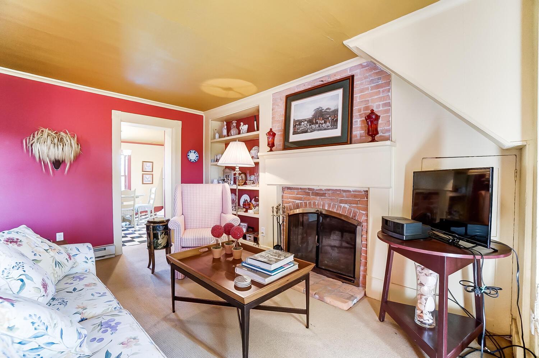 3260 S Kessler Rd Road Property Photo 89