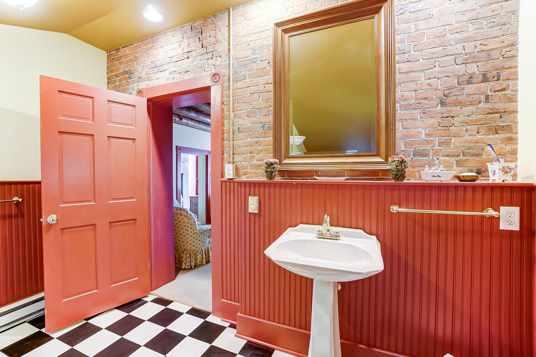 3260 S Kessler Rd Road Property Photo 94