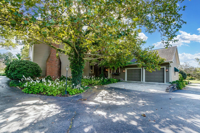 3260 S Kessler Rd Road Property Photo 95