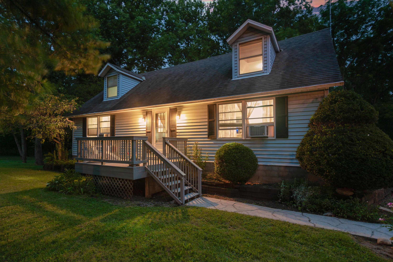 2750 Sidney-freyburg Road Property Photo