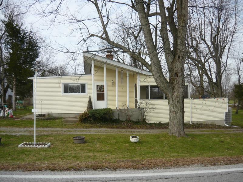 3222 State Route 292 Property Photo 1