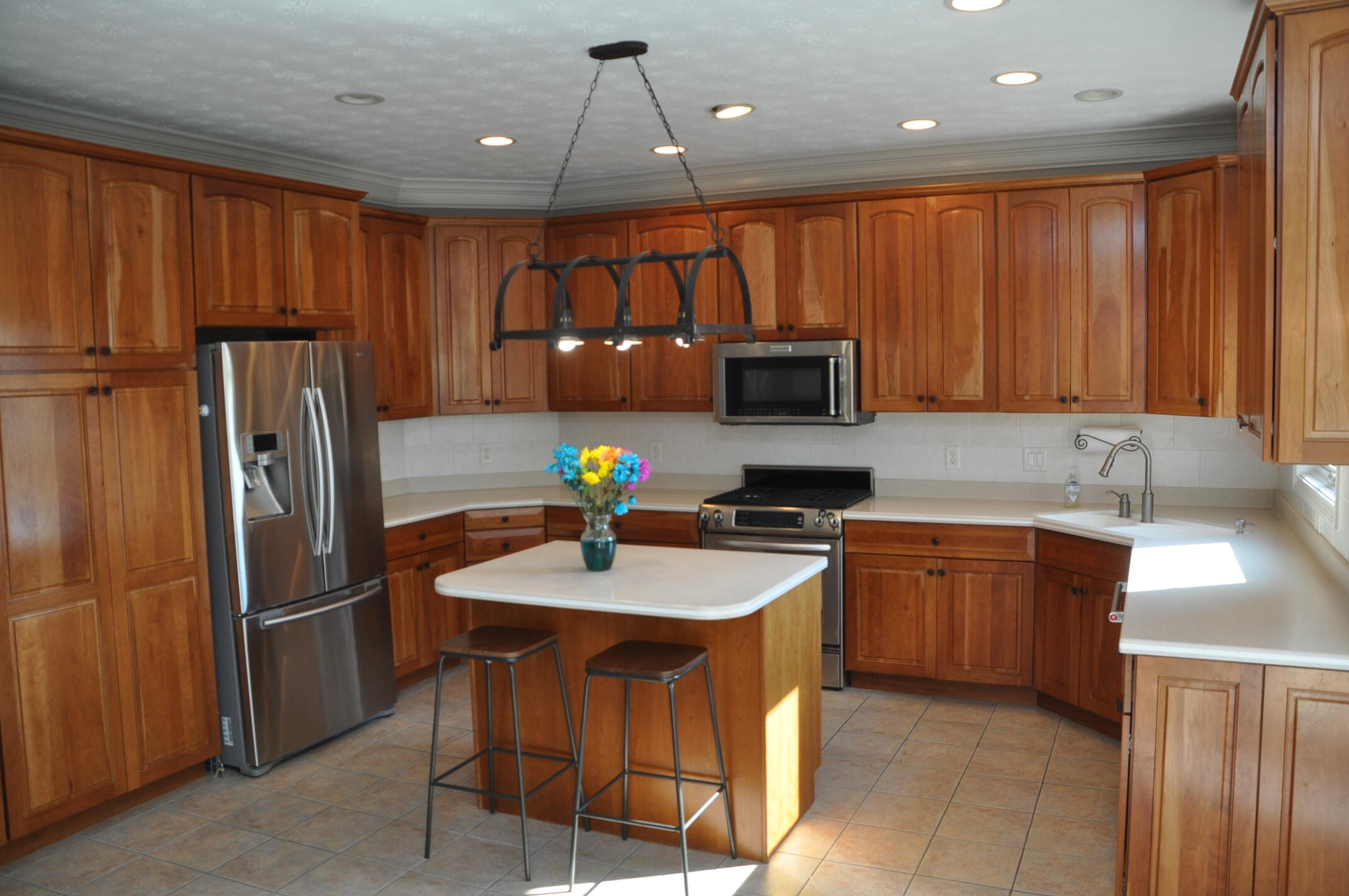 890 Hickory Hill Drive Property Photo 22