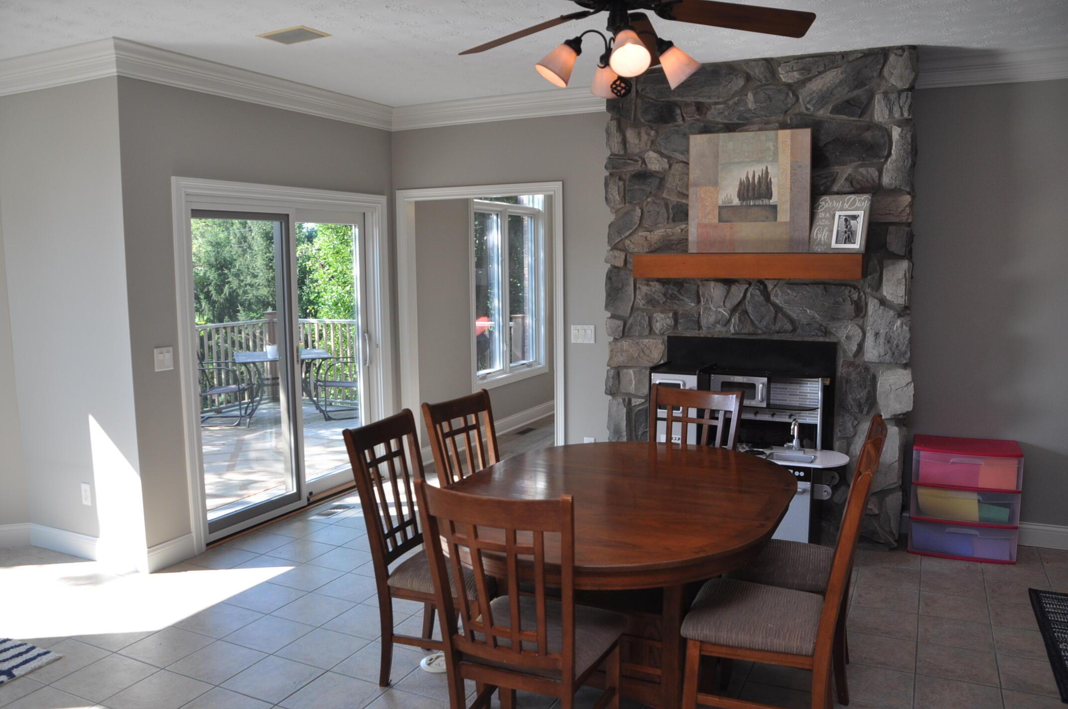 890 Hickory Hill Drive Property Photo 30