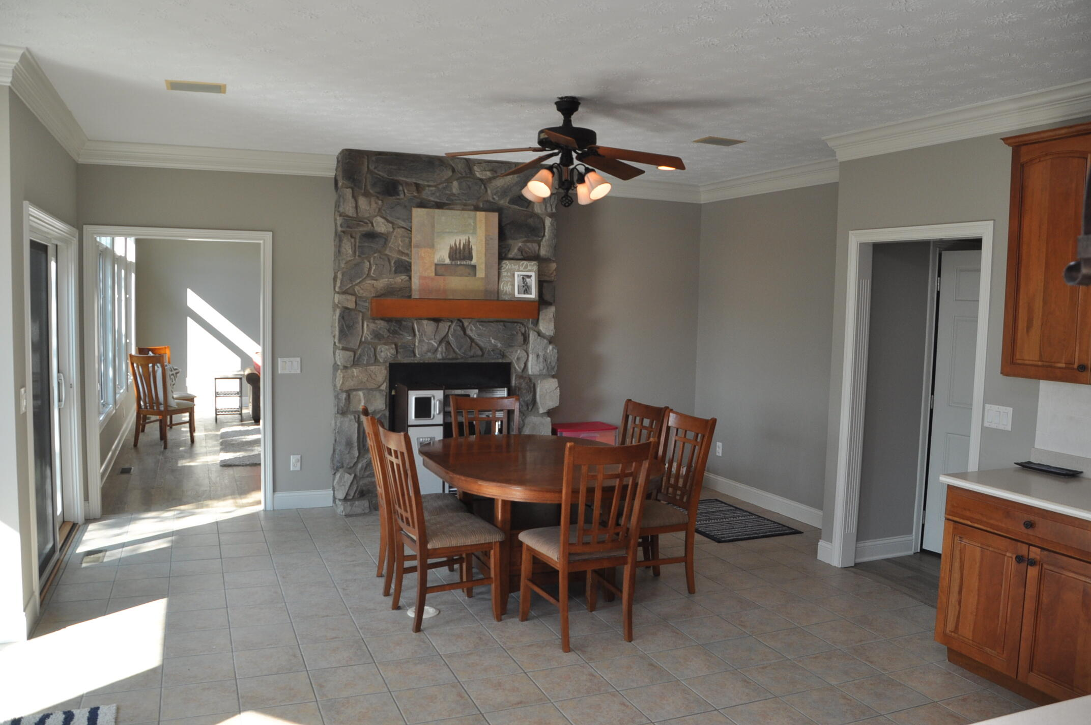890 Hickory Hill Drive Property Photo 31