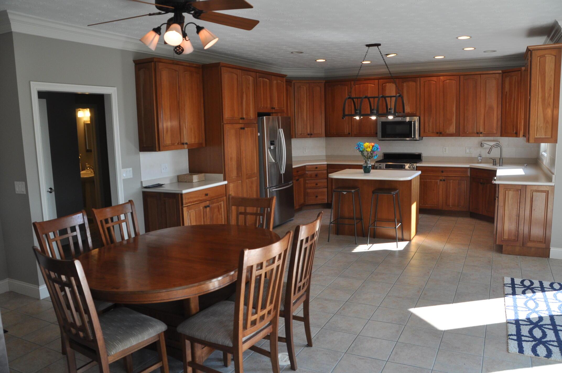 890 Hickory Hill Drive Property Photo 32