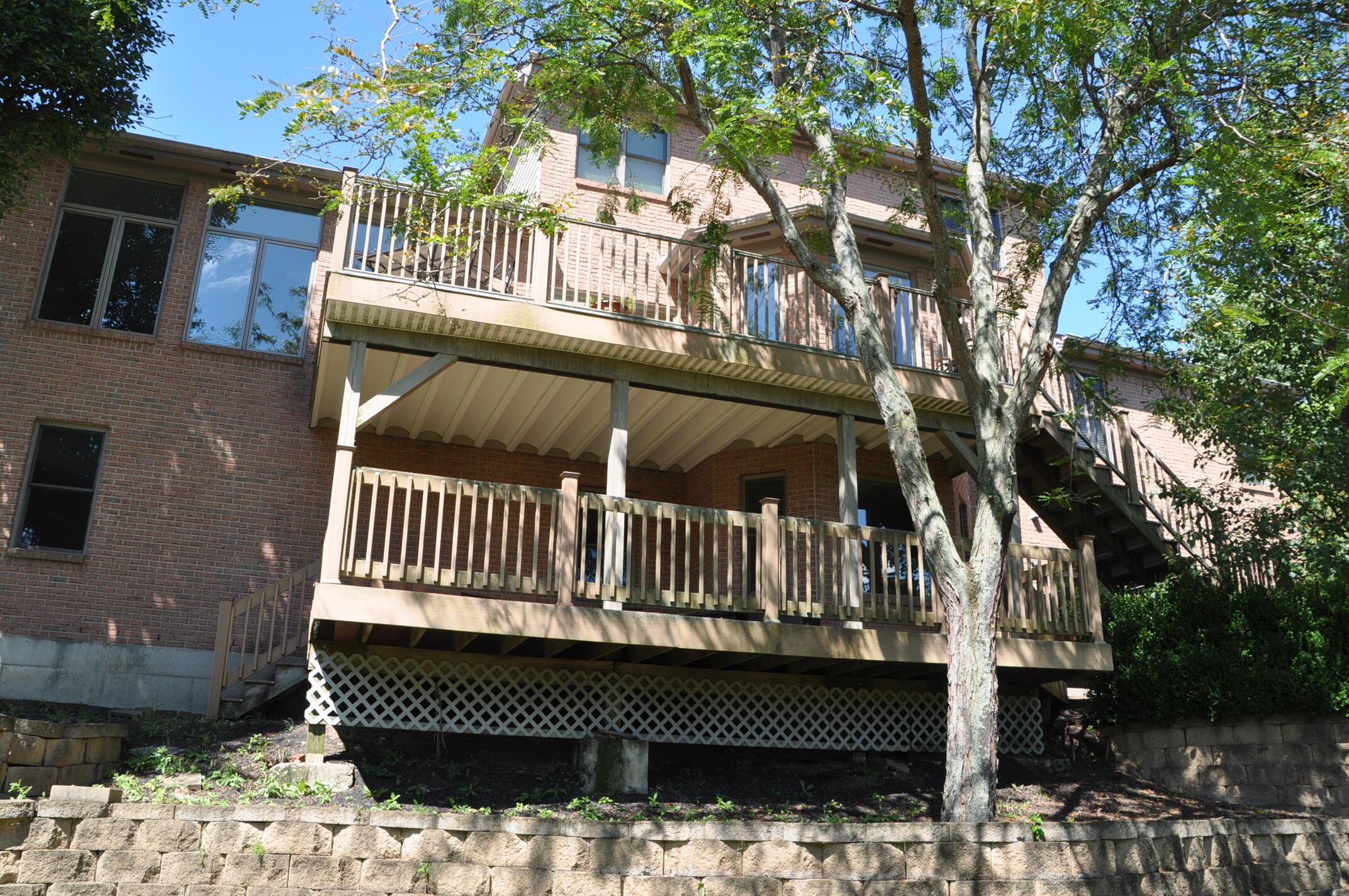 890 Hickory Hill Drive Property Photo 33