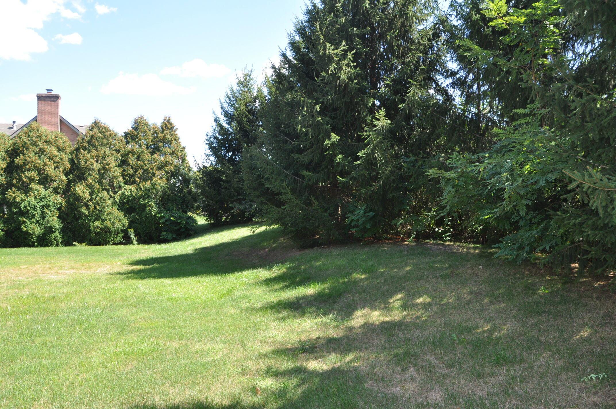 890 Hickory Hill Drive Property Photo 34