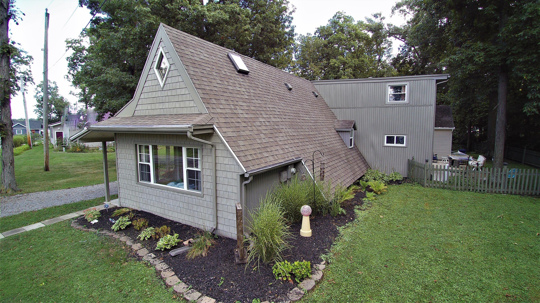 10731 Piqua Drive Property Photo