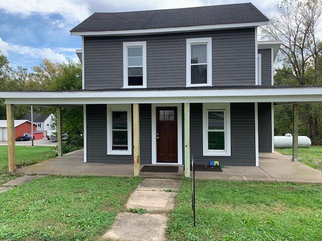 45360 Real Estate Listings Main Image