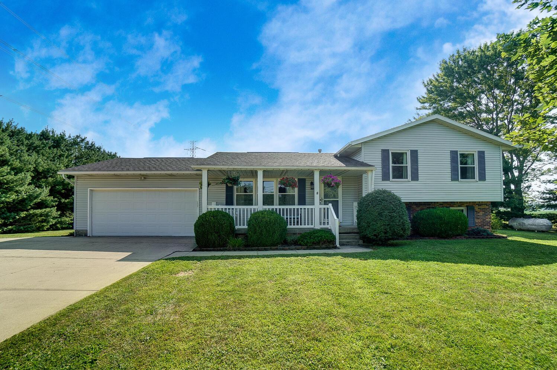 6401 S Palmer Road Property Photo 1